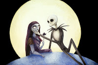 Jack-and-Sally-nightmare-before-christmas-16309038-900-592.jpg