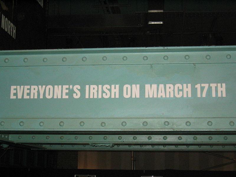 800px-Guinness_Storehouse_St._Patrick's_Day_sign.jpg