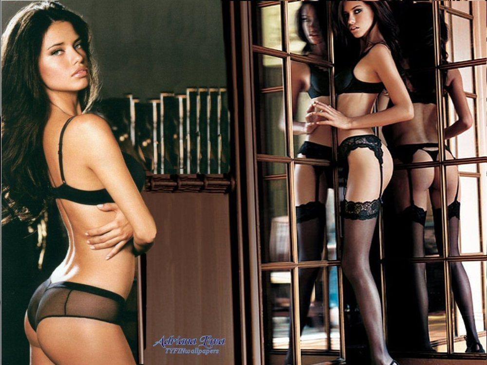 Adriana-Lima-victorias-secret-3147450-1024-768.jpg