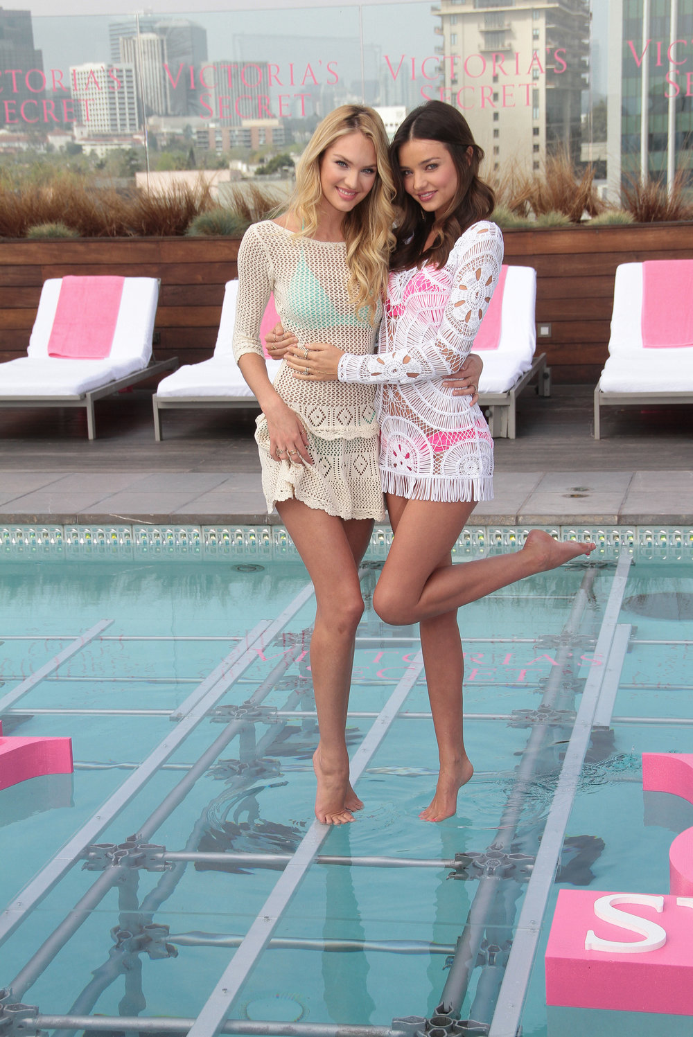 Miranda-Kerr-Candice-Swanepoel-Victorias-Secret-SWIM-Collection-Launch-in-NY-March-29-2012-Photo-7.jpg