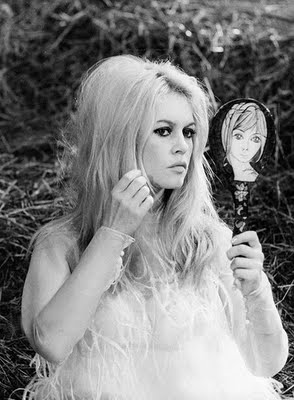 Brigitte+Bardot+-+via+.Juliette.+on+Flickr+-+Old+Hollywood+Glamour+Vanity.jpg