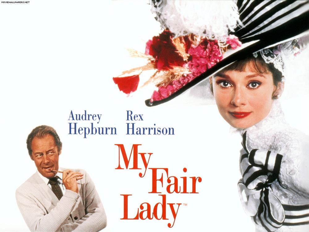 my+fair+lady+poster.jpg