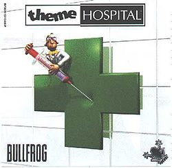 250px-Theme_Hospital.front_cover.jpg