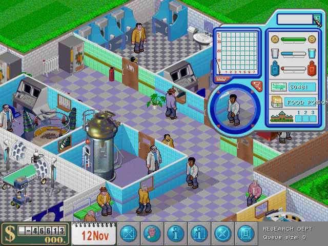 5624-1-theme-hospital.jpg