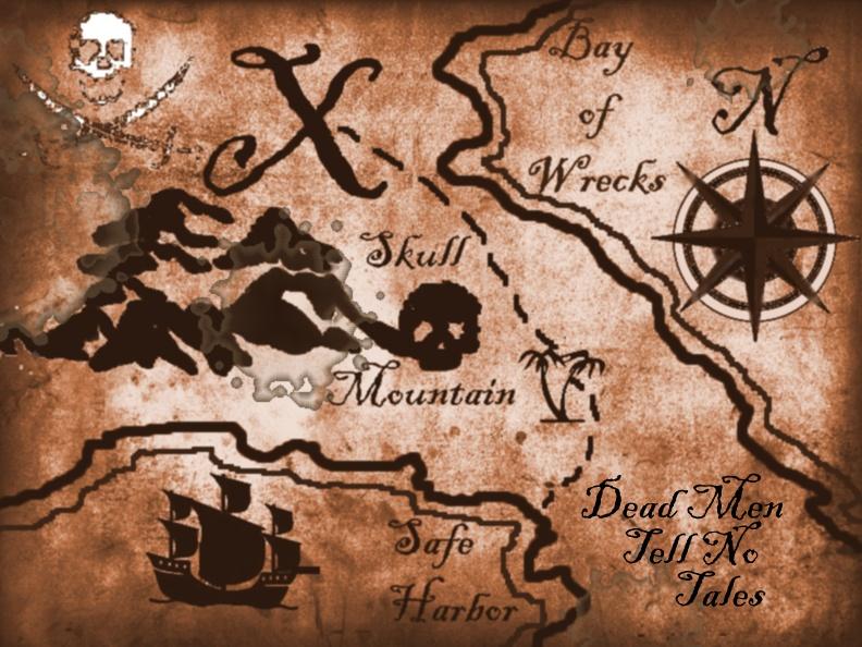 treasure+map.jpg