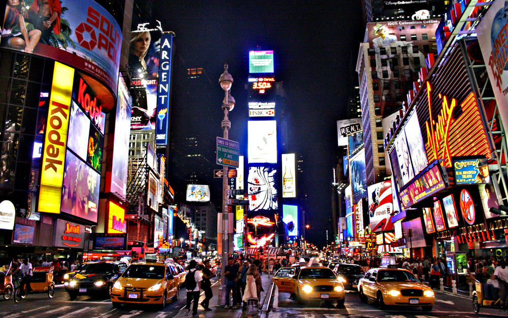 new_york_time_square_by_hairjay.jpg