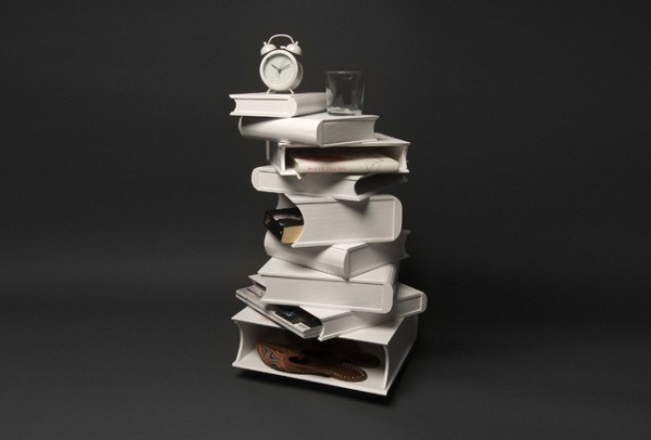 Unique-Pile-of-Books-Table-Designed-by-Josefin-Hellström-Olsson-600x406.jpg