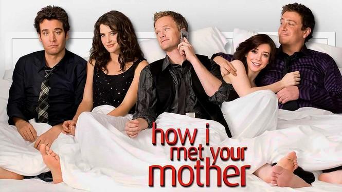 how-i-met-your-mother.jpg