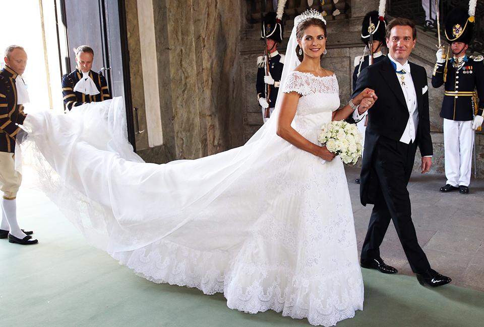 MADELEINE-chris-bryllup-8juni13.jpg