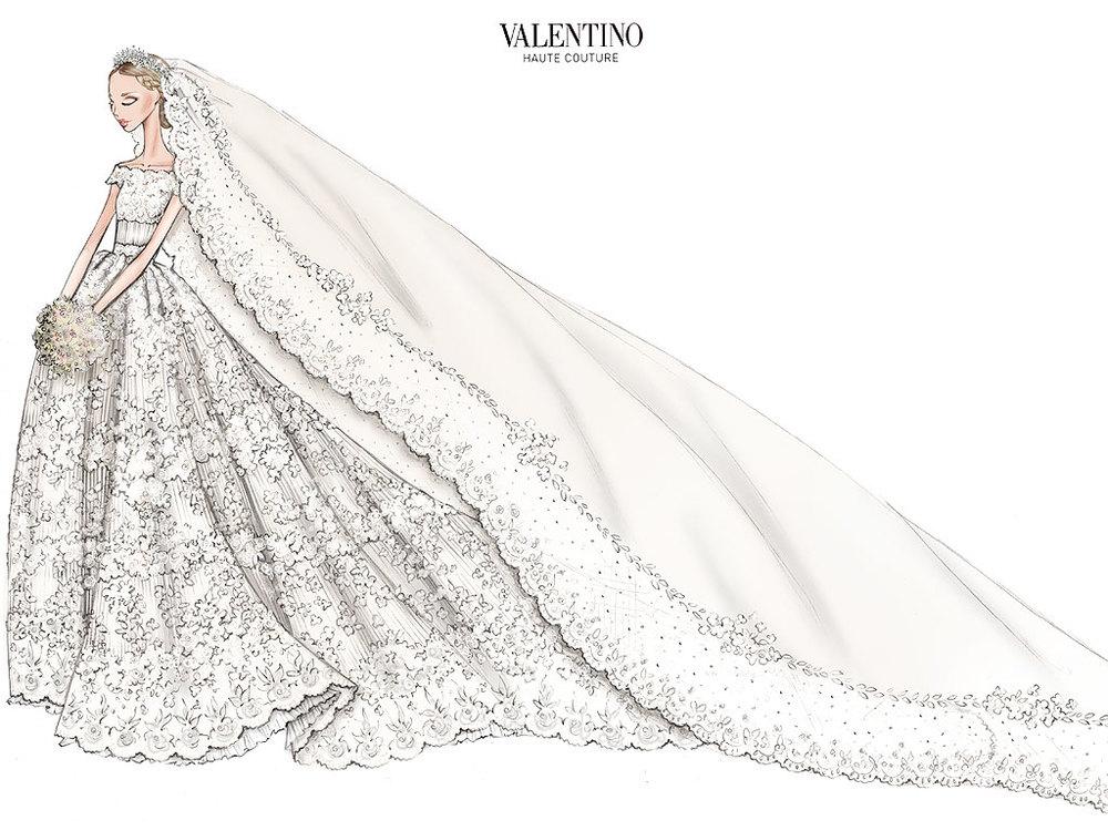princess-madeleine-6-600x450-1.jpg