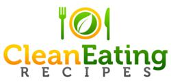 gI_82121_Clean Eating Recipes Logo.JPG