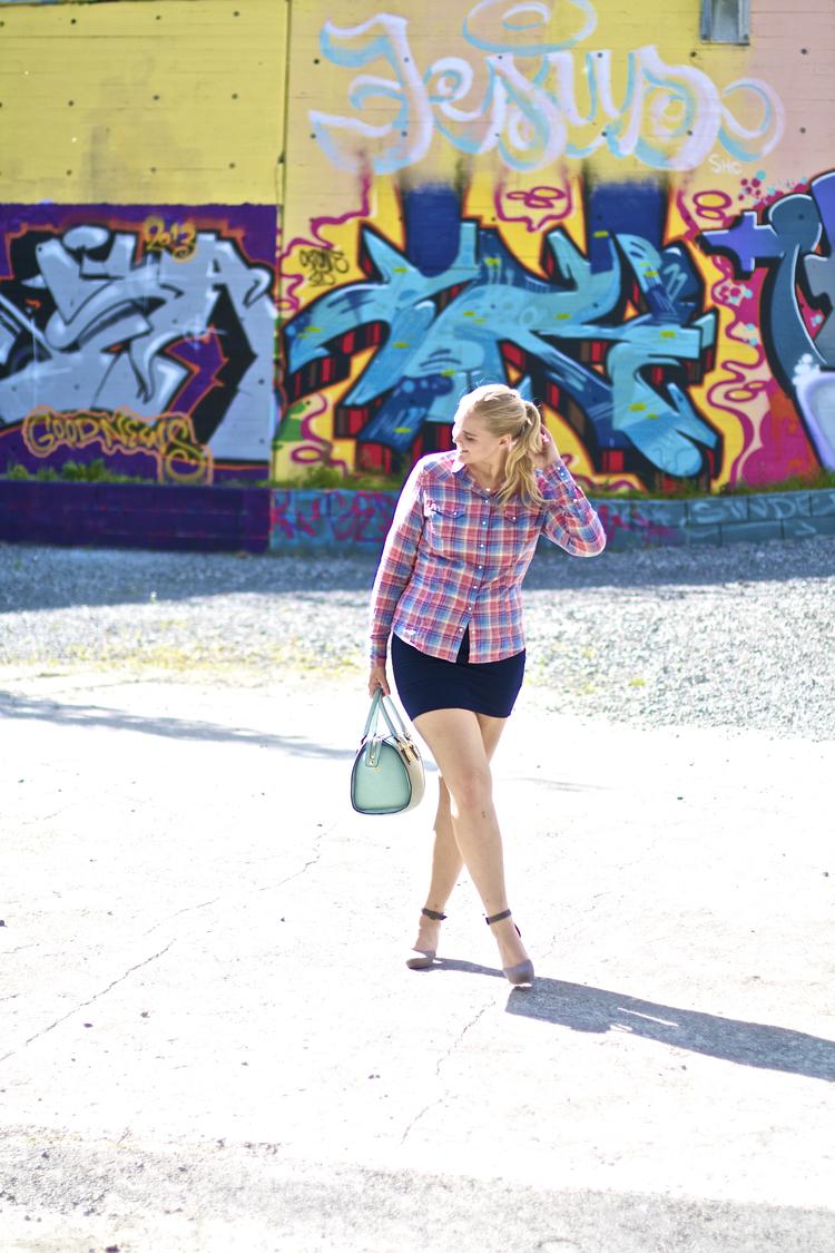 17. Graffifititi
