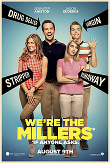 220px-We're-The-Millers-Poster.jpg