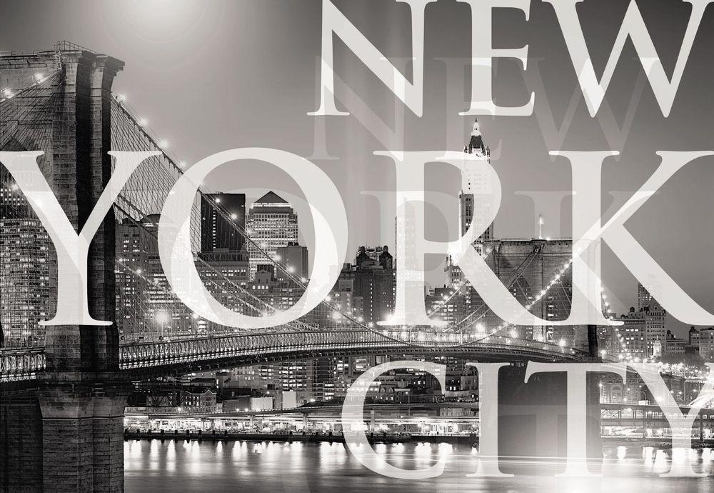 1-614_New_York_City_hd.jpg
