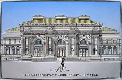 NY-MetropolitamMuseumofArt.jpg