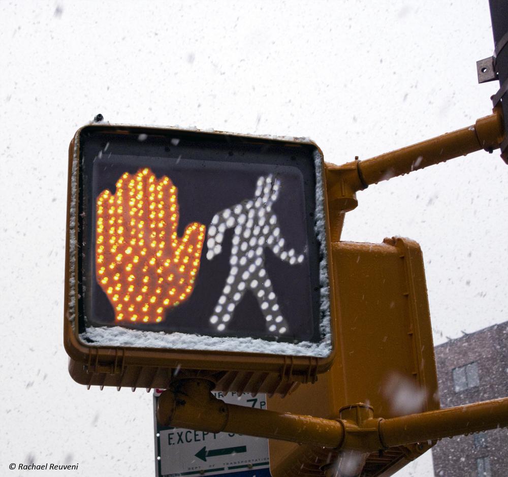stop_go_snow.jpg
