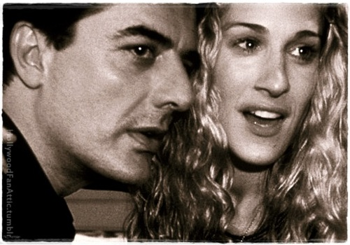 Carrie-and-Big-90s-tv-couples-32029695-500-350.png