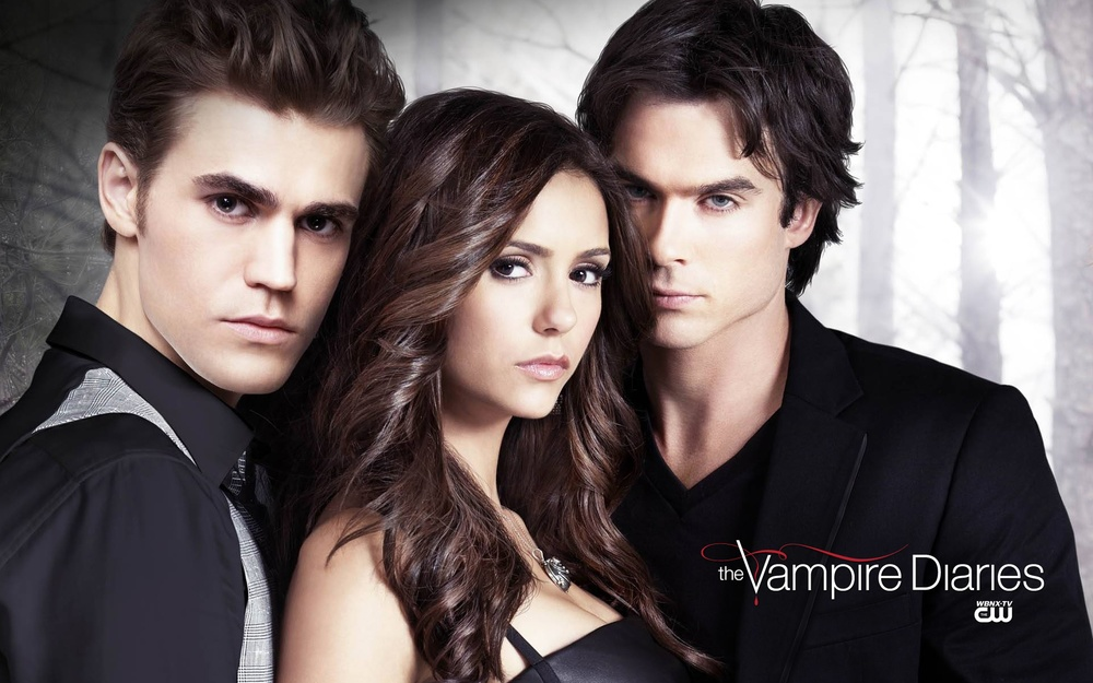 The-Vampire-Diaries-Season-2_1920x1200.jpg