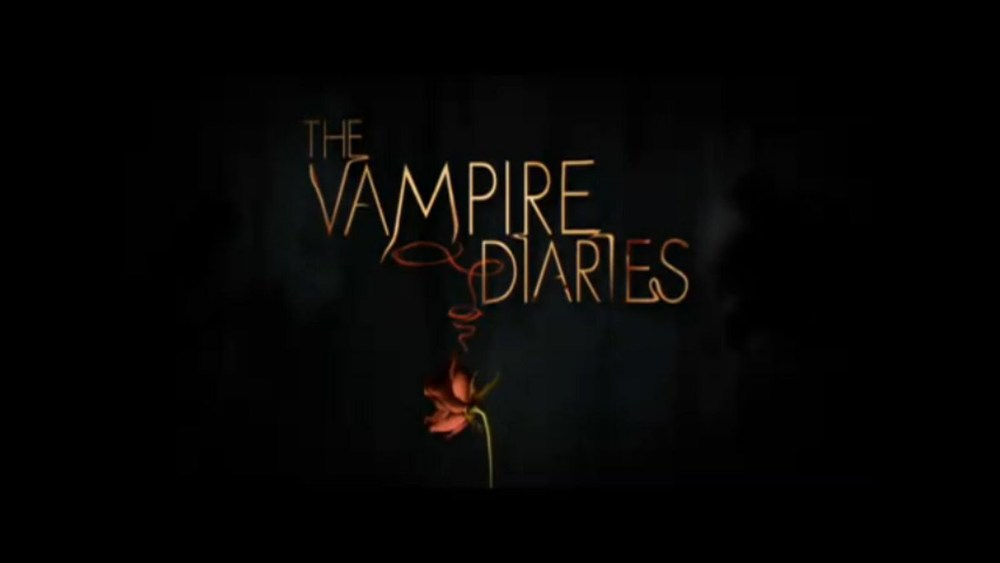 the-vampire-diaries-logo.jpg
