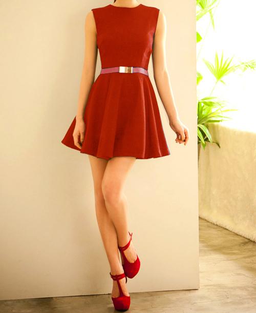 10. Dress