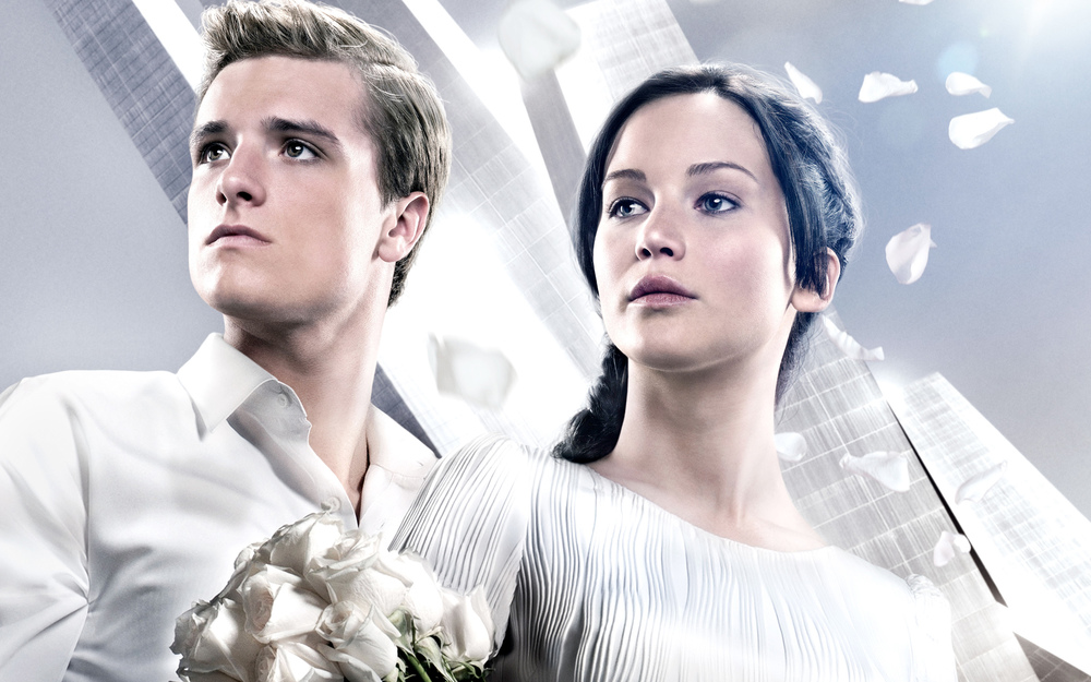 the_hunger_games_catching_fire_20131017_1225446605.jpg