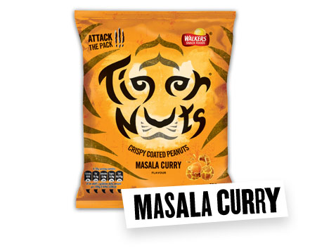 masala_curry.jpg