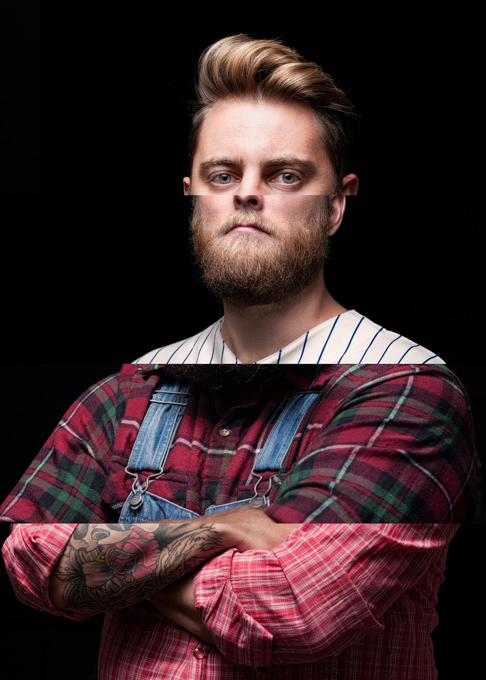 Beard_Preview.jpg