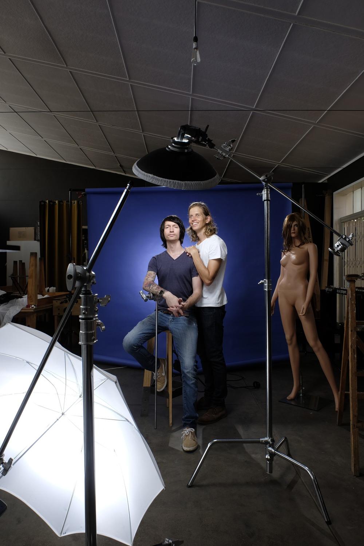 Bernard Brand Photography