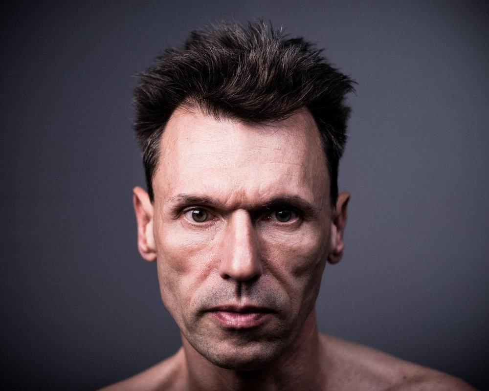 Jeroen Martens V, 2016