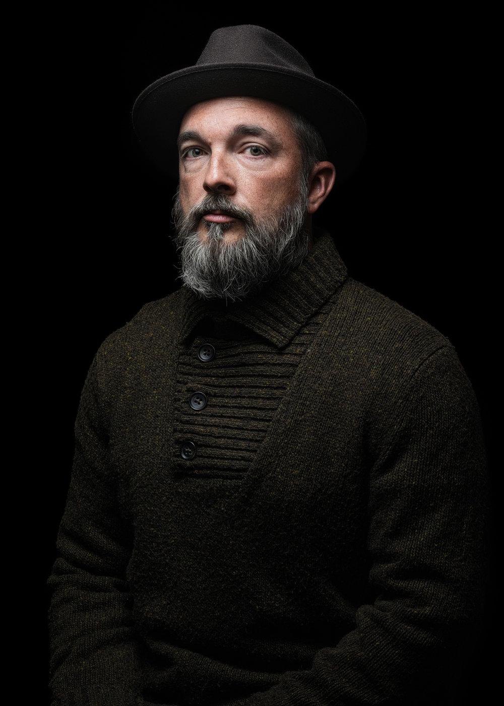 Wes Quarles, II, 2014