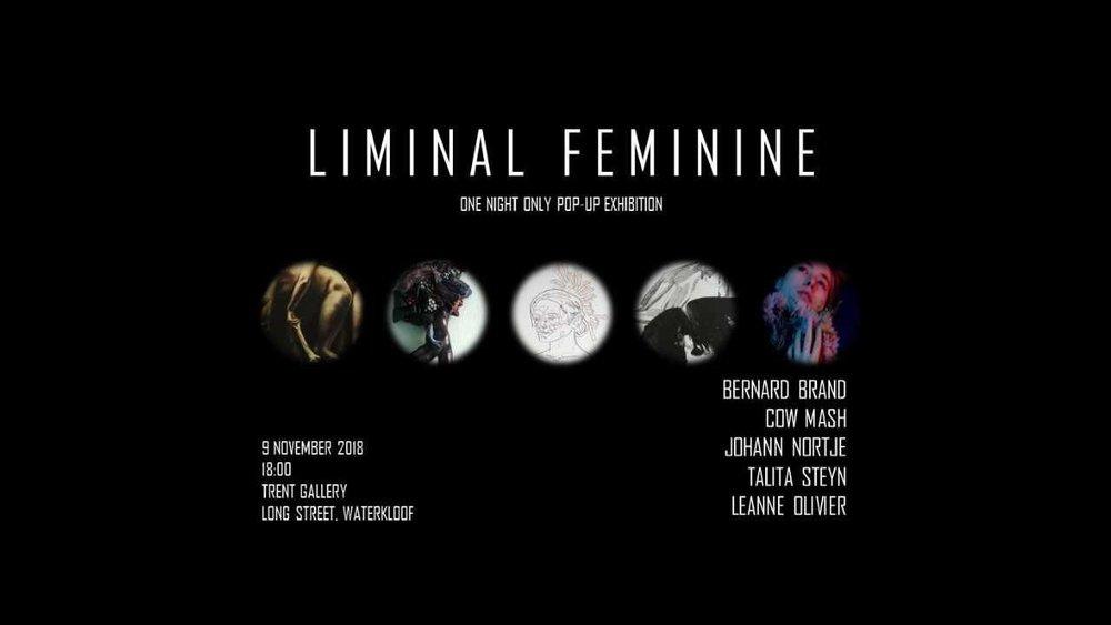 Liminal Feminine.jpg