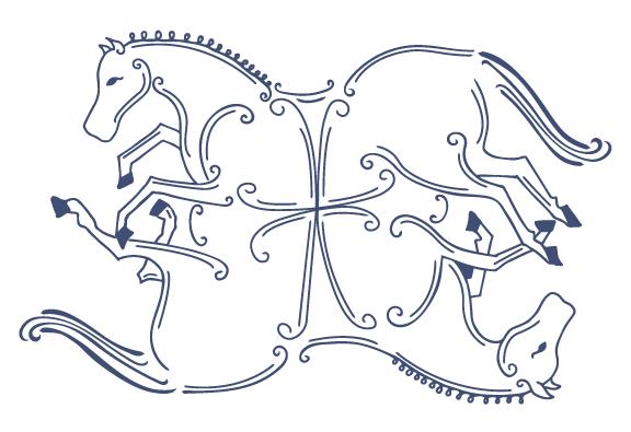 CZD-Horses-color.jpg