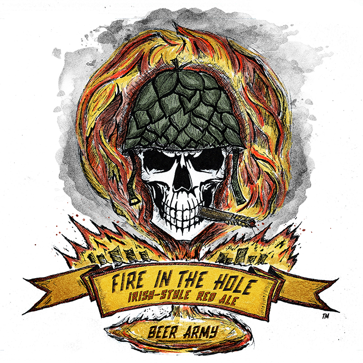 wFire in the Hole 20150714.png