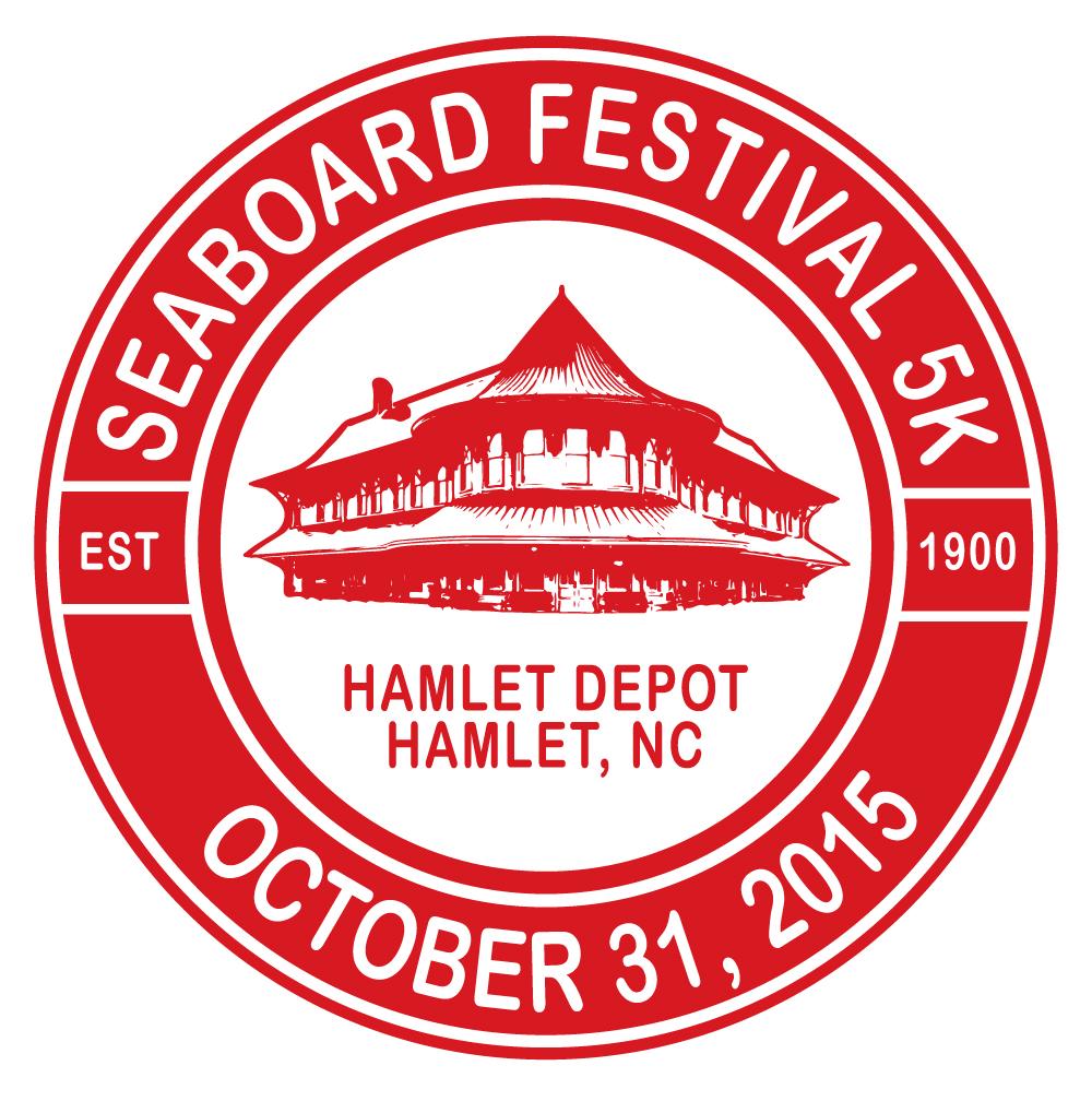 Searboard-5K-red.jpg