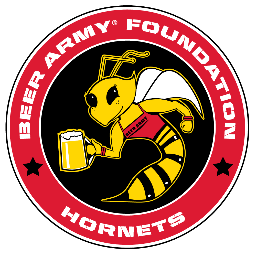 BAF-HORNET-Foundation.png