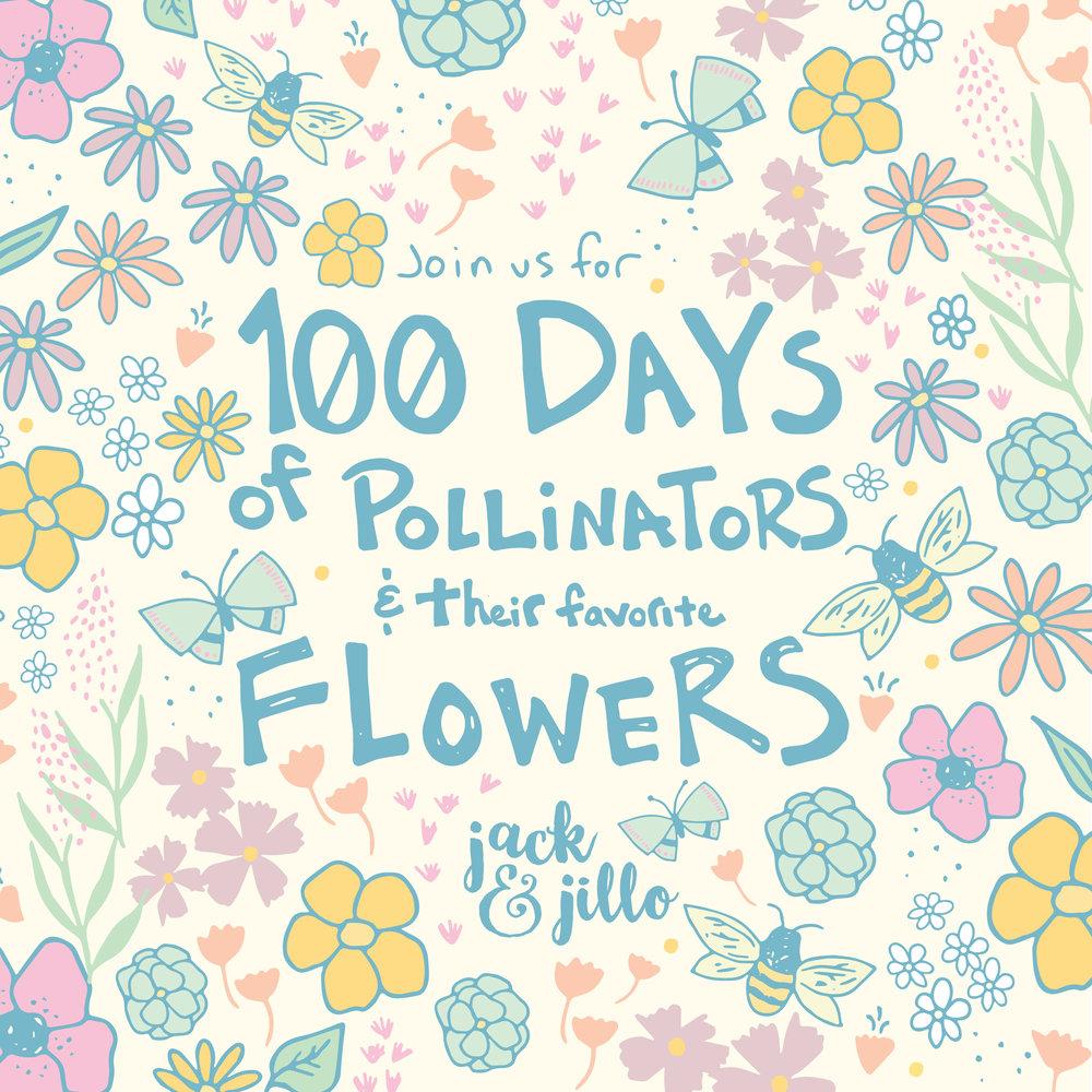 Pollinators-01-01.jpg