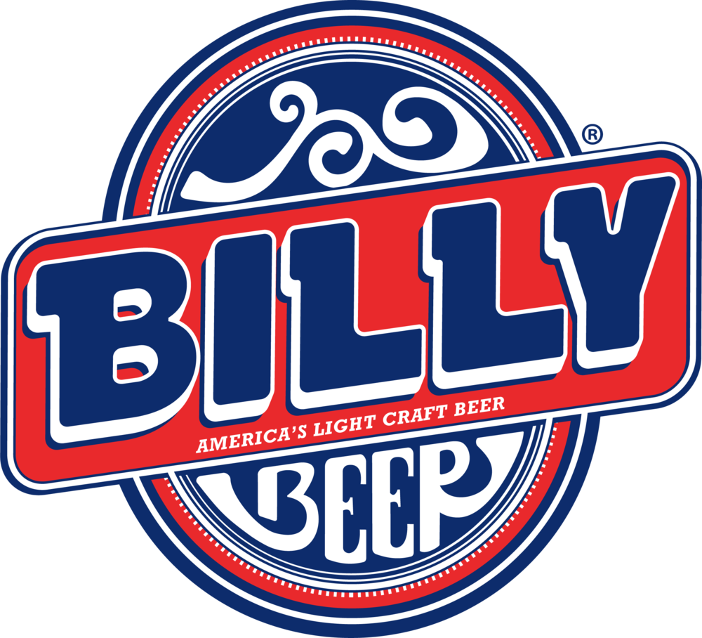 RWB Billy Logo-01-01.png