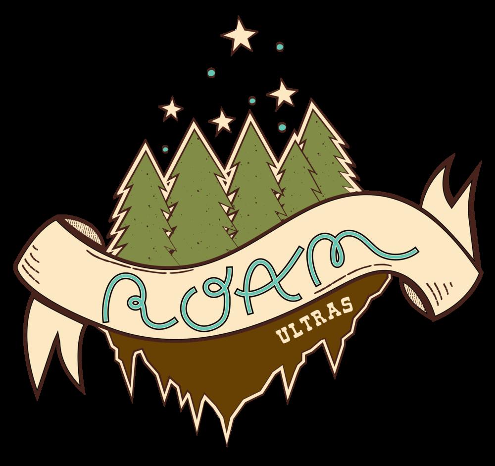 ROAM logo-01.png
