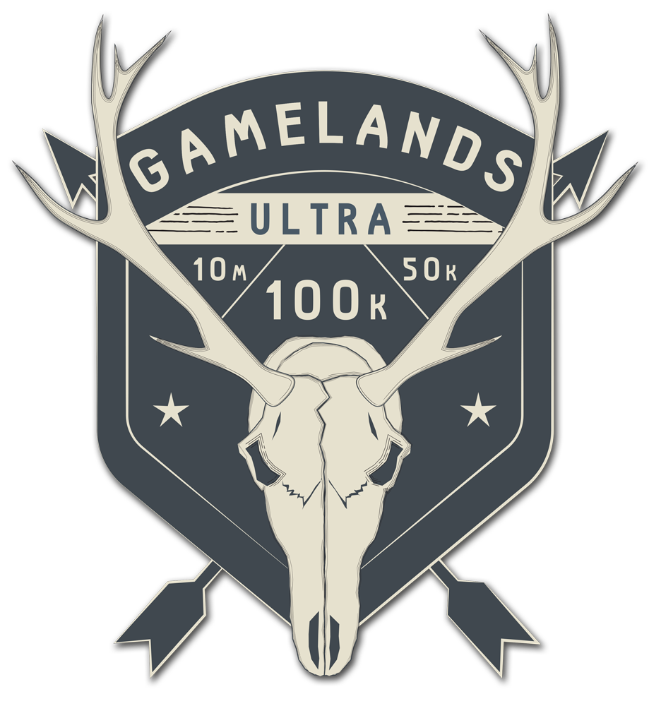 Gamelands-logo-2015.png