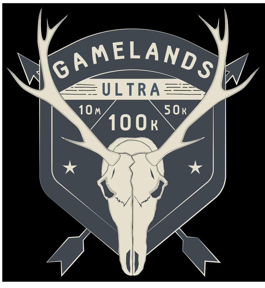 Gamelands-logo-2015.png