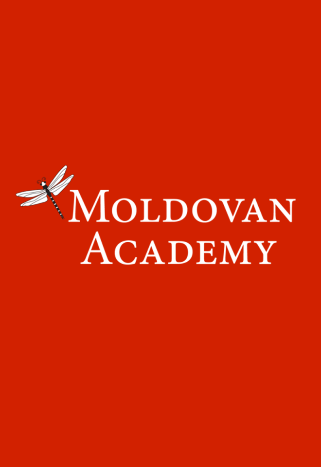 MoldovanAcademy_Gallery_Icon.png