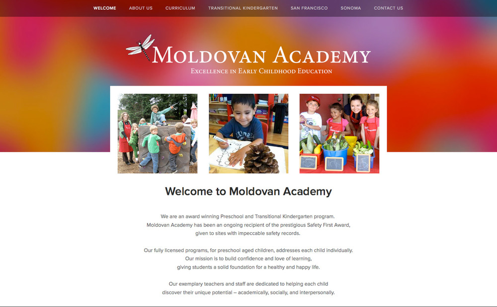Moldovan_Academy_Home_web.jpg