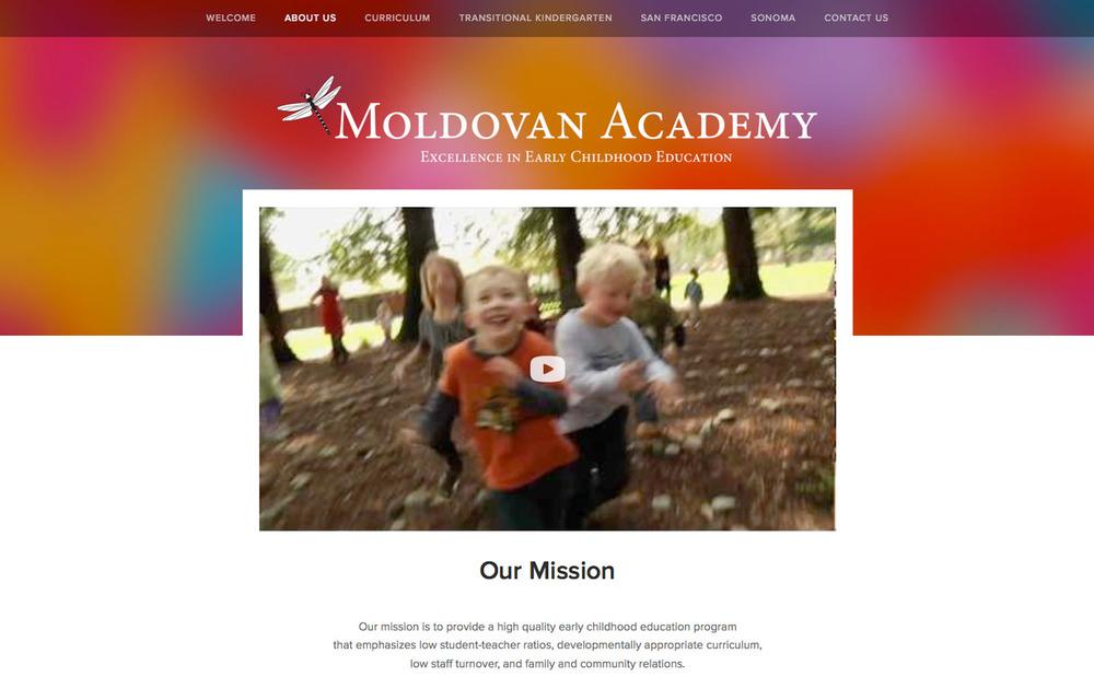 Moldovan_Academy_About_web.jpg