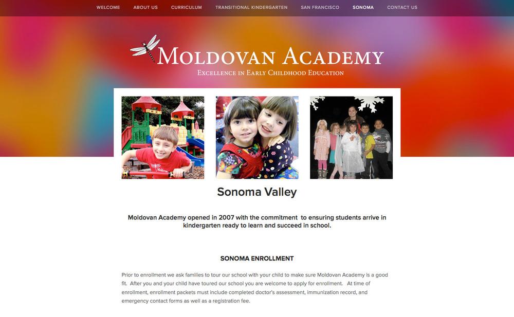 Moldovan_Academy_Sonoma_web.jpg