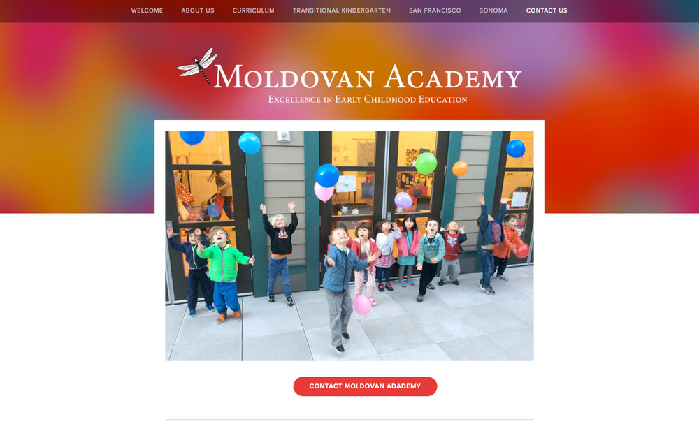 Moldovan_Academy_Contact_web.jpg
