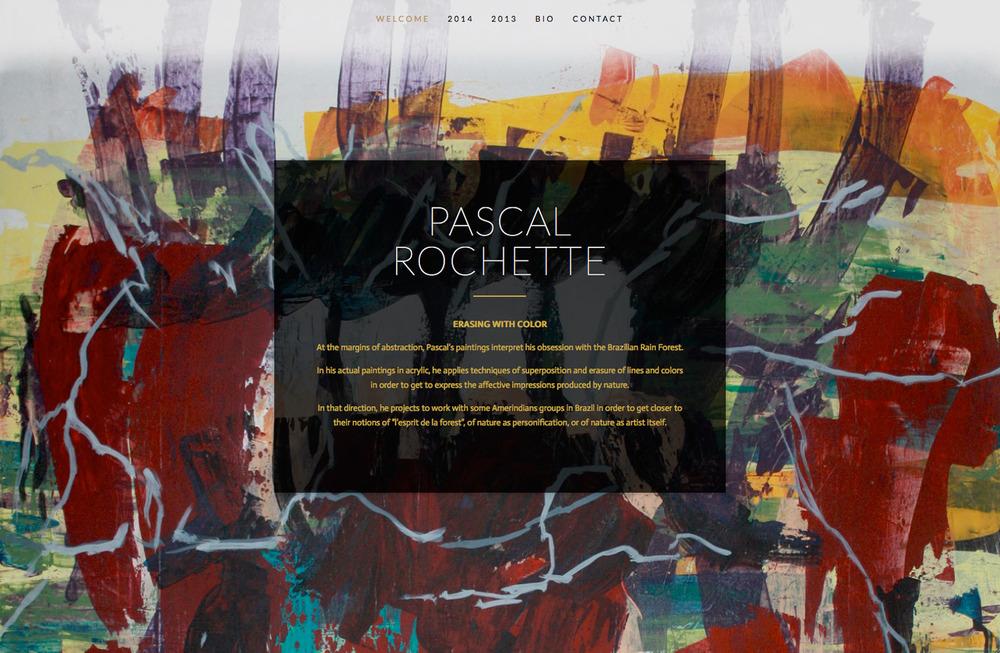 Pascal_Rochette_Welcome_web.jpg