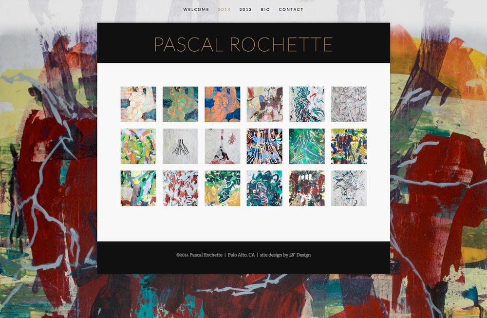 Pascal_Rochette_2014_web.jpg