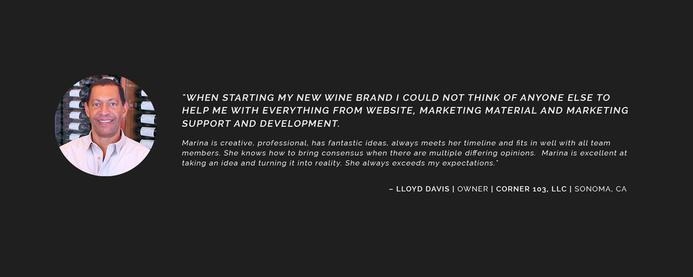 Lloyd_Davis_Testimonial_B_web.jpg