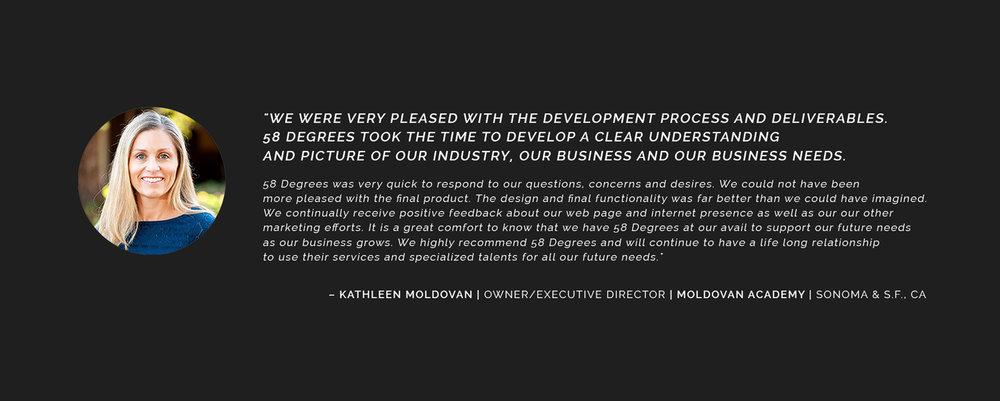 Kathleen_Moldovan_Testimonial_2_web.jpg