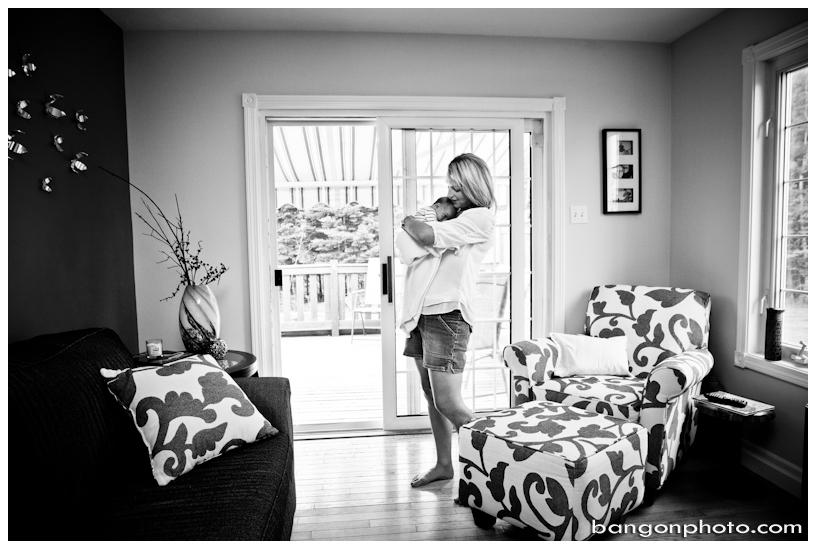 Chantal-Arseneau-Bang-On-Photography-1.jpg